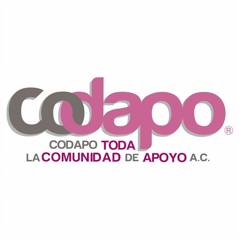 codapo12