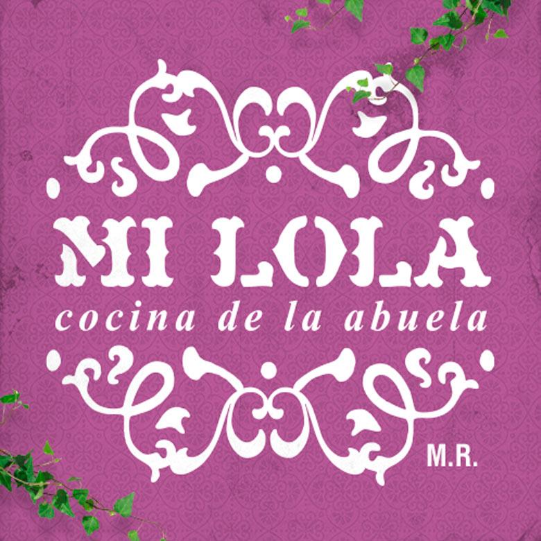mi-lola