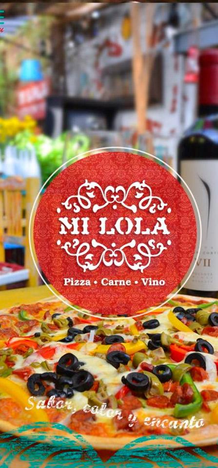 lola-imagen