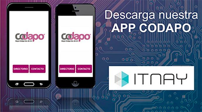 descarga_app